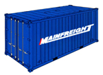 20FT General Container