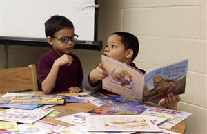Mainfreight Collaborates with Books in Homes to Strengthen Literacy within Our Communities