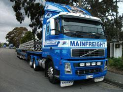 ftl moves bulk transport throughout new zealand