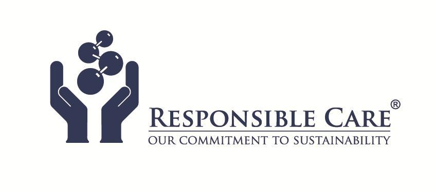 Responsible Care Logo